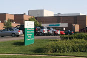 The Village Green of Grand Haven medical